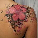 2015 Dövme Tattoo Modelleri