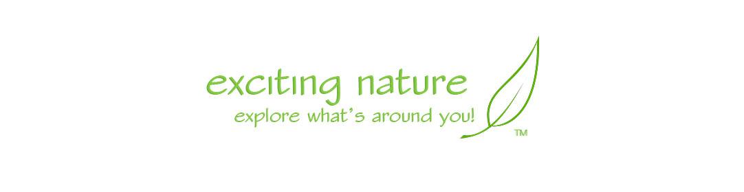 Exciting Nature.com