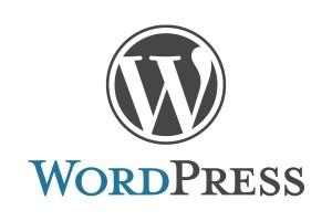 Знакомство с WordPress