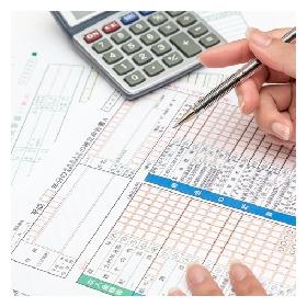 ふるさと納税の確定申告