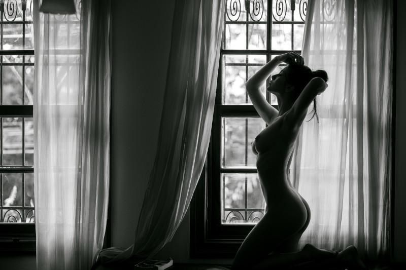 fotografia-sensual-rafael.P.S-Mayara_Approach