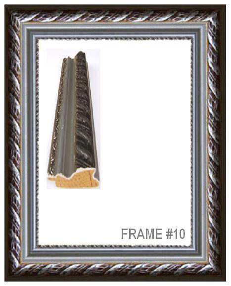 Frame #10