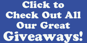 Click to check out all our great giveaways!