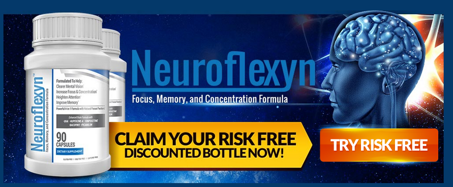 Neuroflexyn Review