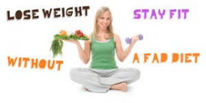 best way to lose weight , weight loss programs, fat burning