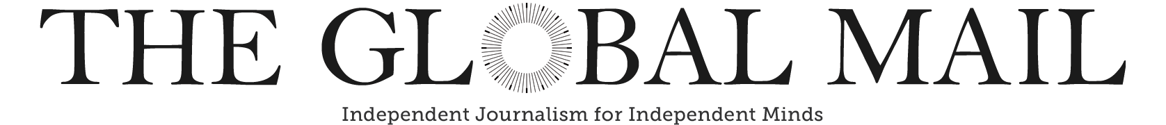 The Global Mail - Independent Journalism for Independent Minds