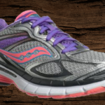 Saucony Guide 7 Running Shoe Review