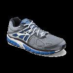 Brooks Beast 14 running shoes