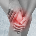 Knee pain and best shoes for knee pain