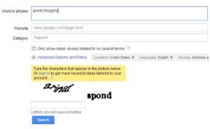 adword-tool-8