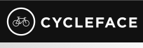 Cycleface