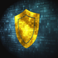 Study Reveals Global 2000 Companies Expected to Neglect Security for 4.5 Million Applications in 2015