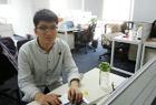 达内iOS培训学员宋*晨,月薪8000元入职联龙博通