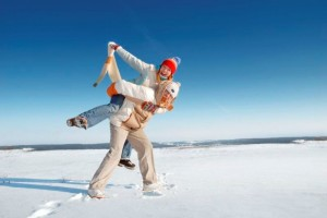 holiday fun romantic couples retreat luxury