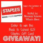 Staples-gift-card-giveaway-