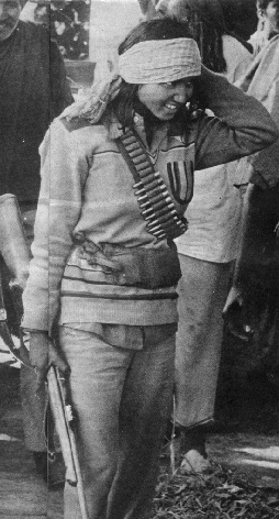 Phoolan-Devi-the-Bandit-Queen-of-India-in-the-early-1980