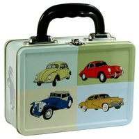 600_lunchbox_cars_1_m.jpg