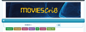 best top 5 free movie downloading sites