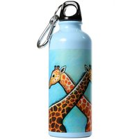 600_bottle_giraffe_m.jpg