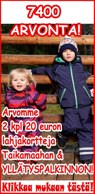 7400_ARVONTA_JP2.jpg