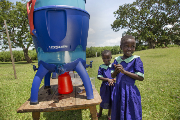 Lifestraw LSC_Webuye_Apr14_1391