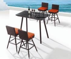 餐厅吧台椅