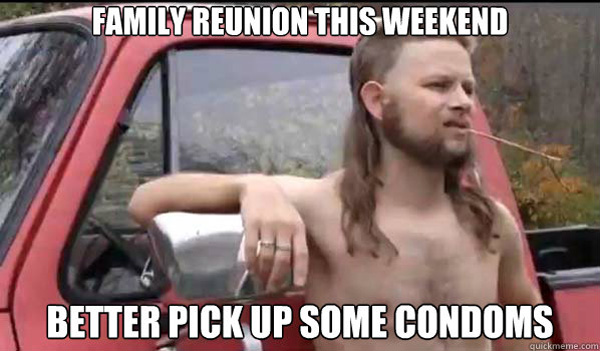 Funny Redneck Jokes That Will Make You Laugh Your Butt Off. (10)