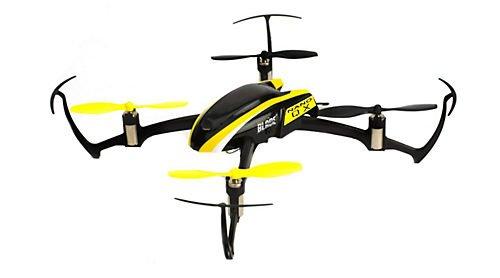 Blade Nano QX drone for sale