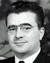 Félix Gaillard