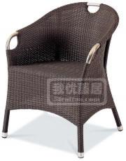 休闲咖啡椅