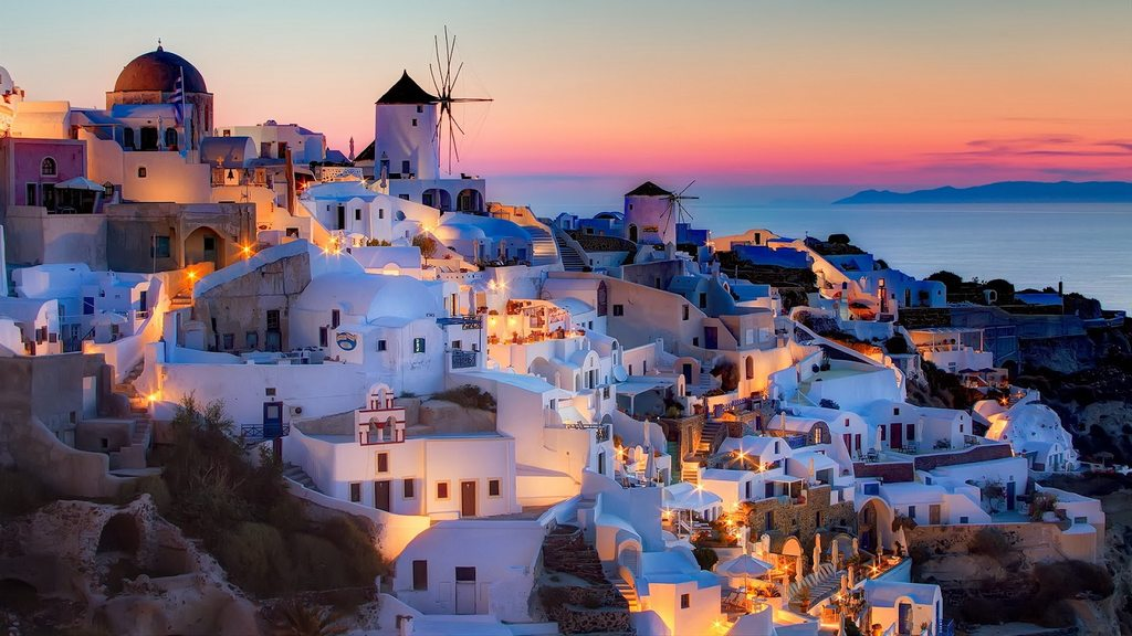 10-Most-Romantic-Getaways-Europe-5