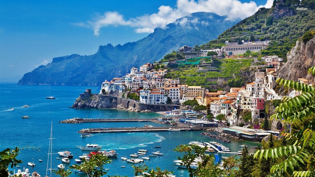 10-Most-Romantic-Getaways-Europe-1