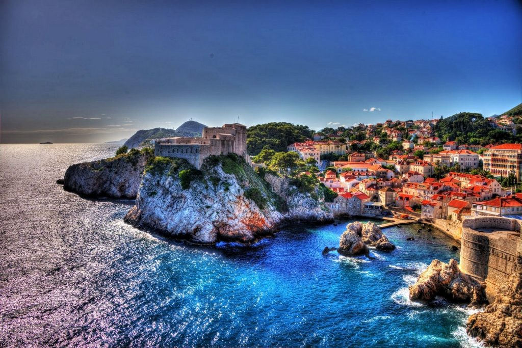 10-Most-Romantic-Getaways-Europe-4