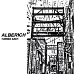 ALBERICH - Turned Back, HOSPITAL PRODUCTIONS