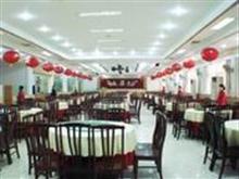 陆川县金川宾馆