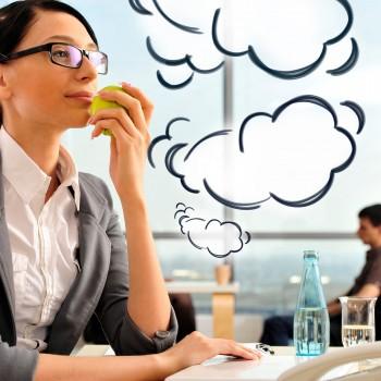 procrastinating-thinking-work-business