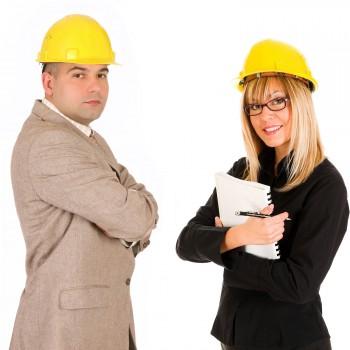 success-business-team