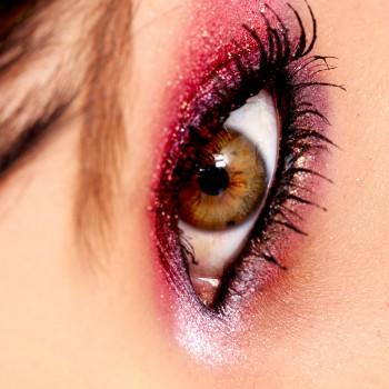 green-eyes-makeup