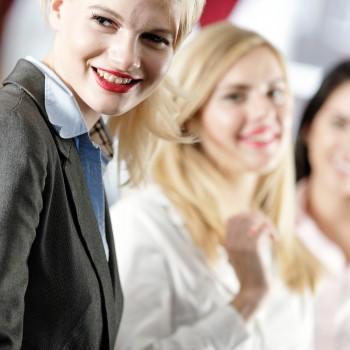 colleagues-women