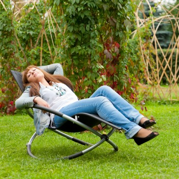 woman-resting-relax