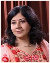 seema-bajaj-director