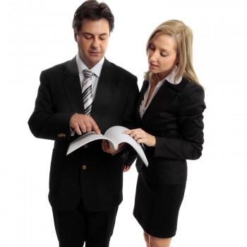 work-business-employer