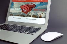 E commercewebsite feederleader