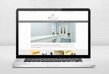 Website totaldecorating