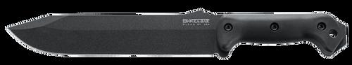 Ka-Bar Becker BK9 Combat Bowie Fixed Blade Knife