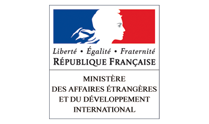 Message important de l'Ambassadeur de France au Cap-Vert