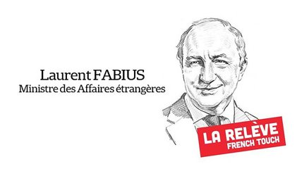 """Creative France"" - Editorial de Laurent Fabius paru dans ""Les (...)"