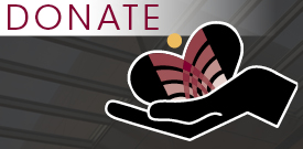 Make a difference, donate to LVPAC