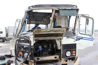Ситуация на дорогах 21 января: 18 погибших