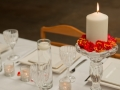 Brisbane Wedding Décor Hire – Centrepieces 01/08/2014